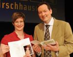 EvaUllmann_EckartvonHirschhausen