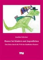 Schreiner, Humor bei Kindern und Jugendlichen