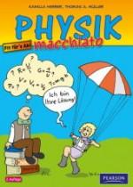 physik-macchiato