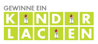 gewinne-ein-kinderlachen-logo